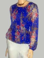 U-Blue-Floral-Chiffon
