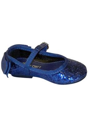 Free shipping and returns on Girls' Blue Shoes at xianggangdishini.gq