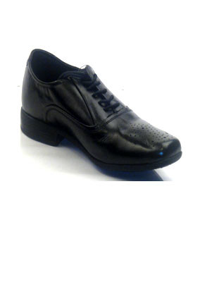 Boys-leather-formal-shoe