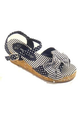 Blue-wedge-sandal1