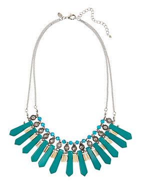 15P-Diamante-Assorted-Bead-Necklace