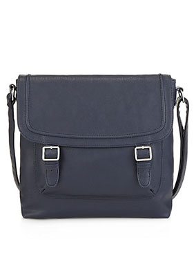 15P-M&S-Postman-Messenger-Bag