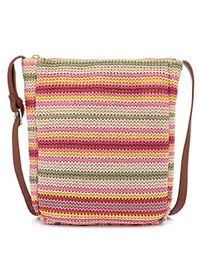 15P-M&S-Rainbow-Across-Body-Bag