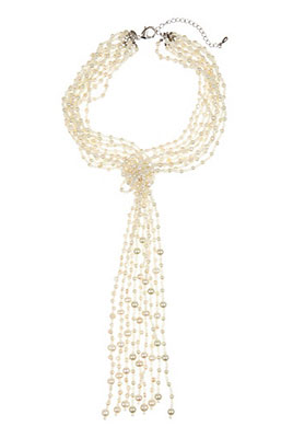 39-50P-Fresh-Water-Pearl-Lariat-Necklace
