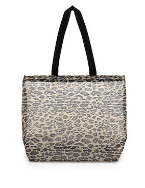 9-50P-M&S-Leopard-Mesh-Shopper-Bag