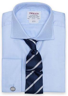 Blue-navy-tie