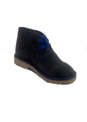 Chacoal-mix-boys-suede1