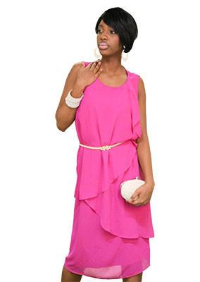 Pink-dress-Makeba1