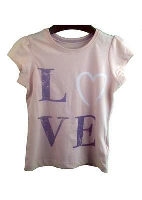 Girls-LOVE-top