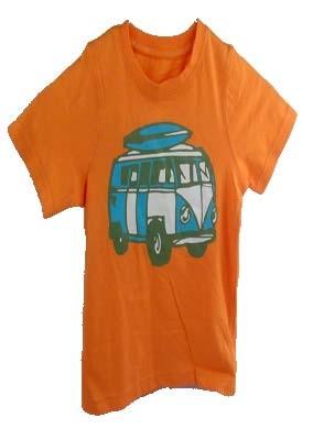 Orange-bus-logo